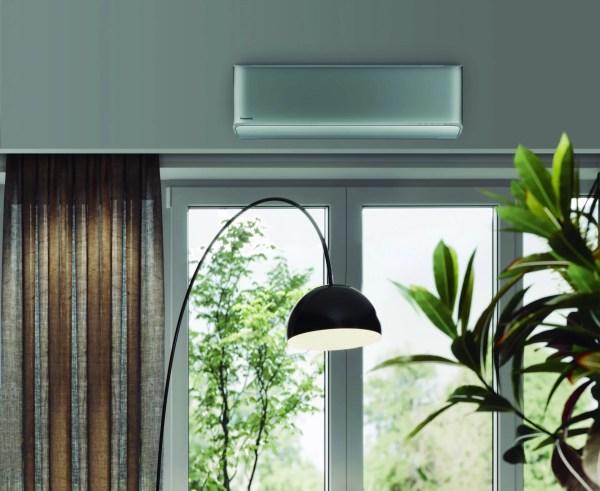 Luchtkwaliteit: de voordelen van schone lucht in huis