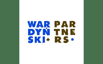 wardynski