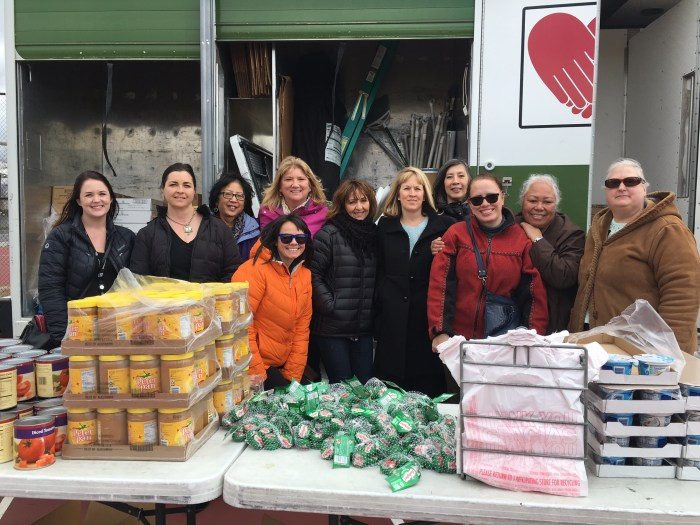 Parsons Mobile Food Pantry 3 23 16 (003)