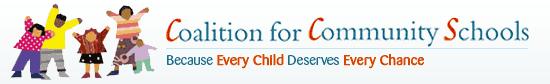 Coalition for Community Schools