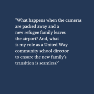 Refugee Pop Out Quote
