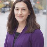 Stephanie Rokich