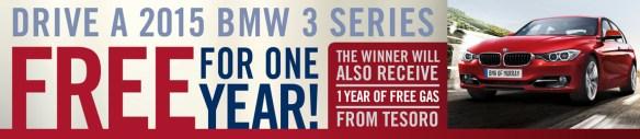 BMW2015_Header-1150x250-WEB