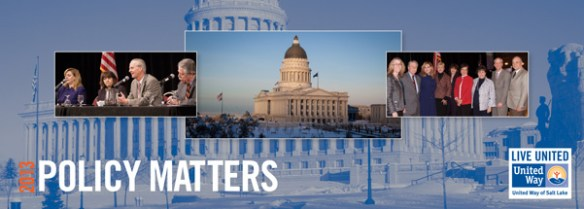Policy-Matters-2013-V3