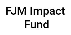 FJM Impact Fund