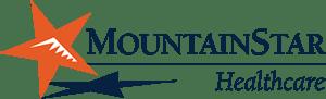 Mountainstar Healthcare