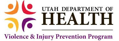 Utah Department of Health Violence and Injury Prevention Program