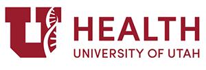 Utah Health