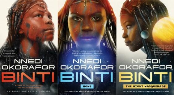 binti-trilogy-hardcovers