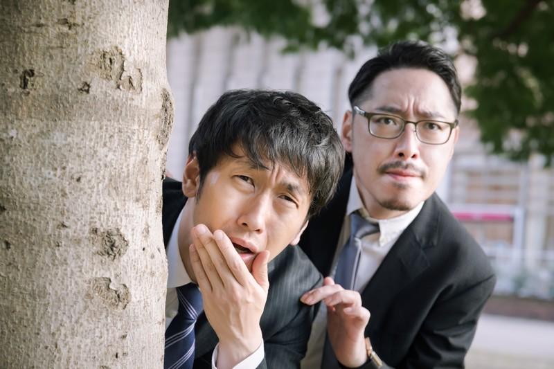 岡山の探偵が教える浮気スポット