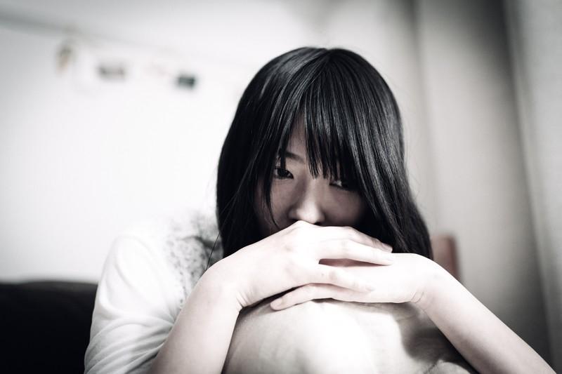 妊娠中絶トラブルが恨みや復讐に発展