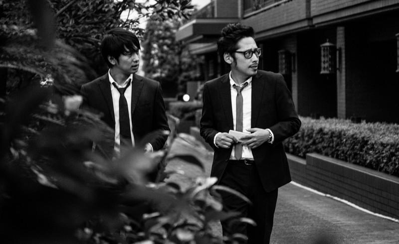 岡山県で憧れの探偵になる方法