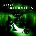 Weekly Spotlight: Movie Review - Grave Encounters Plus Real Asylum Info! (1/3)