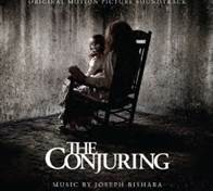 The Conjuring:  Is It Worth The Hype? (1/2)