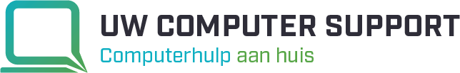 Uw Computer Support | Computerhulp aan huis