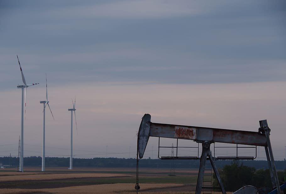Carbon Taxes: An Explainer