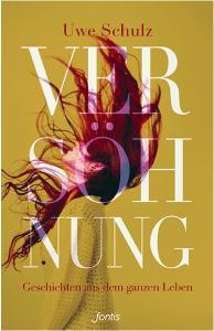 Cover: Versöhnung