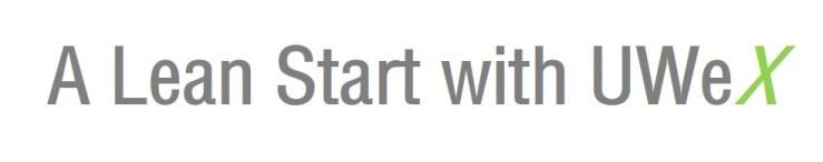 Lean Start