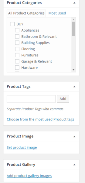 Add_Simple_Product_Inventory_Taxonomies
