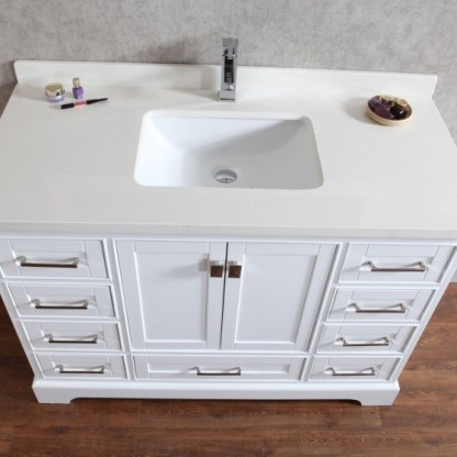 Lir-48s-White-Quartz
