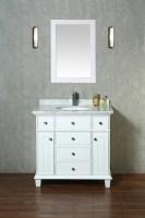 Lyra-36-Inch-White-Vanity