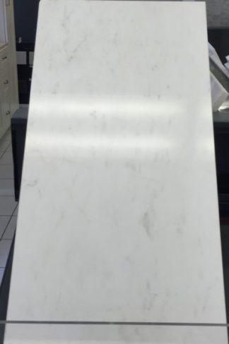 Dolomite White Marble 12x24