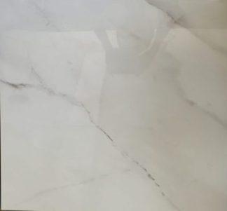Desert Bianco Tile 24x24