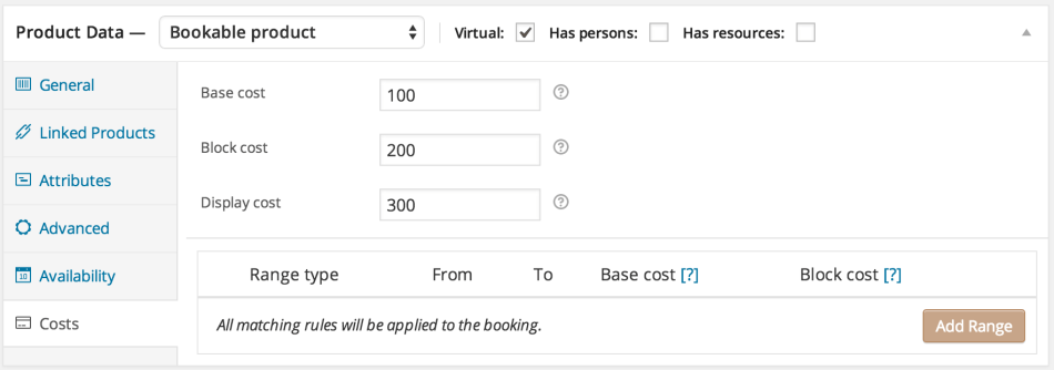 add_bookable_product_booking_cost