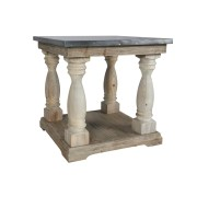 43948-hickory-ridge-side-table-normal-1