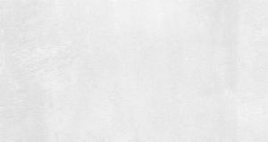 Gitane Arctic White 30x60cm