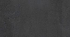 Gitane Beluga 30x60cm