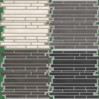 Ginate Mosaics