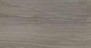 Posh Wash Bering Grey 30x60cm