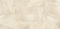 Primi Ceramiche Tivoli-ivory