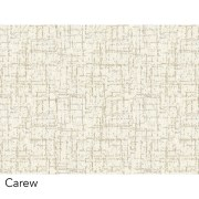 Carew-sofa facbics
