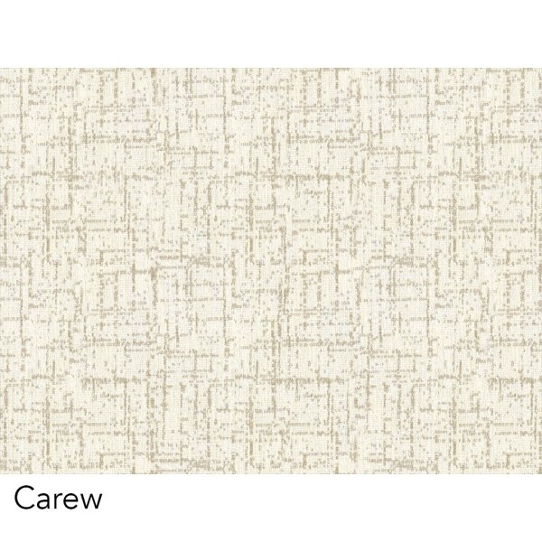 Carew-sofa facbics
