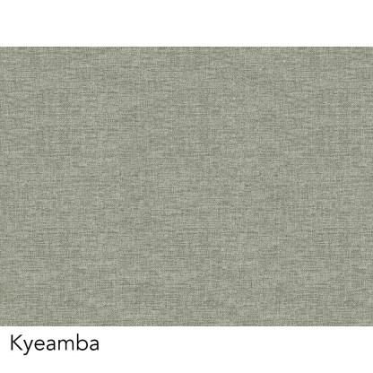 Kyeamba-sofa facbics
