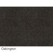 Oakington-sofa facbics