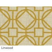 Linwood-sofa facbics