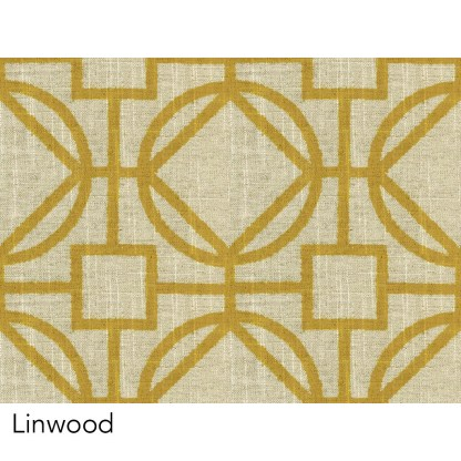 Linwood-sofa facbics