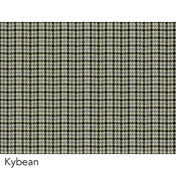 Kybean-sofa facbics