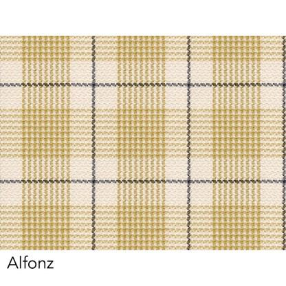 Alfonz-sofa facbics