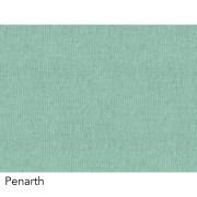 Penarth-sofa facbics