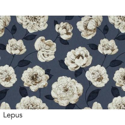 Lepus-sofa facbics