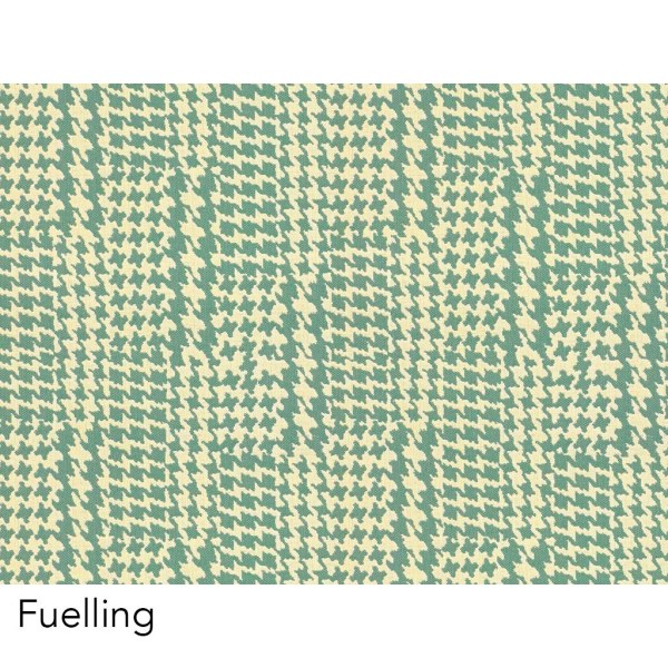 Fuelling-sofa facbics