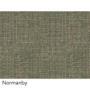 Normanby-sofa facbics
