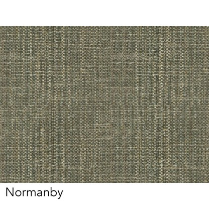 Normanby-sofa facbics