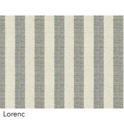 Lorenc-sofa facbics