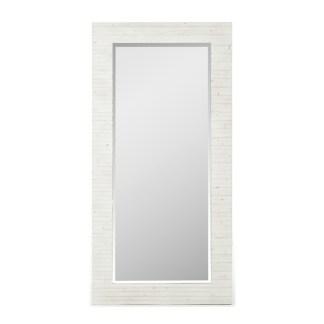 Corner Mirror -Floor Mirror