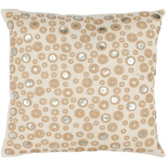 Ute pillow - home decoration